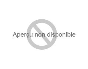 Corse 2015